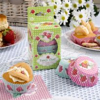 Fancy That Cupcake Cases (100)